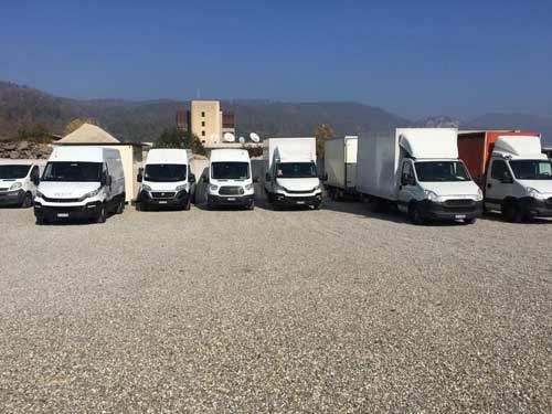 transporter-fahrtipps