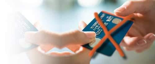 lieferwagen-mieten-ohne-kreditkarte