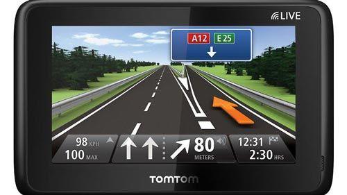 navigationssystem-mieten