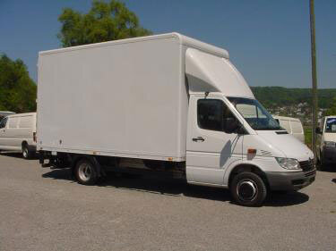 vw-lieferwagen-mieten